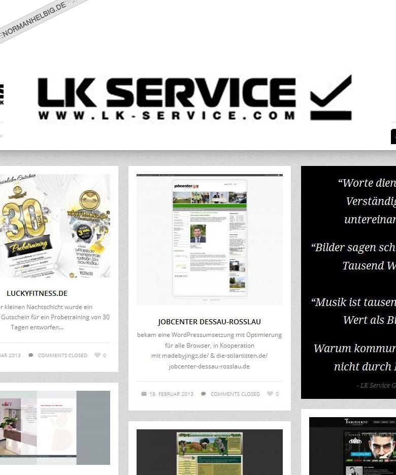 lk-service.com