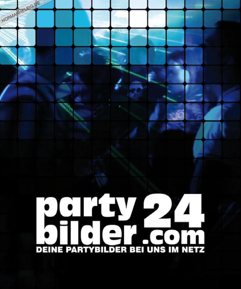 partybilder24.com