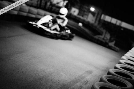 Sax Racing