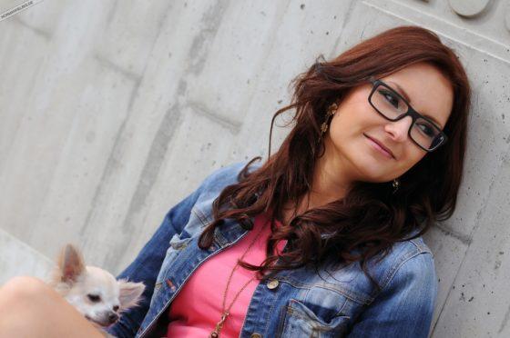 Lisa Jakesch