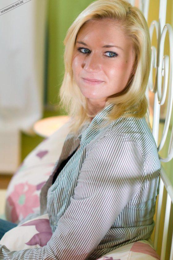 Anne Eisel