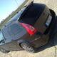 Renault Nr. 2