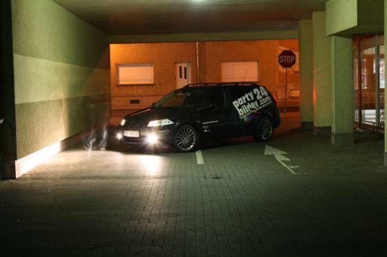 Renault Nr. 1