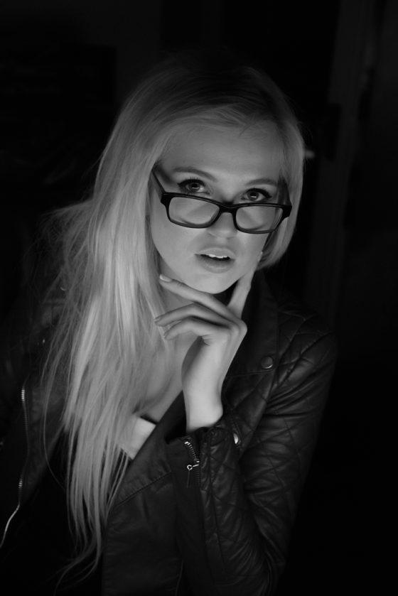 Jasmin Dörder