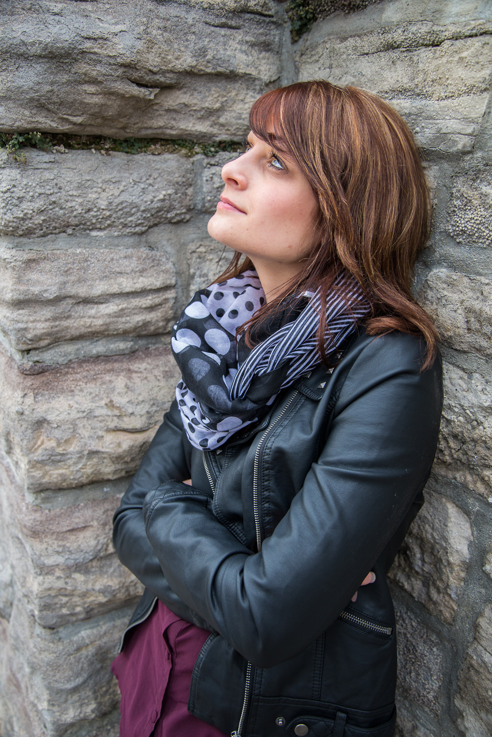 Sabrina Stöhr