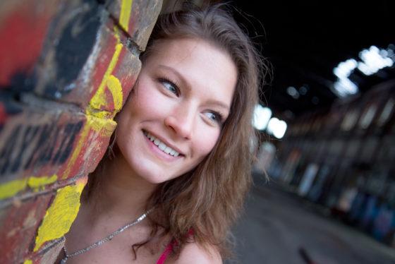 Laura Westphal