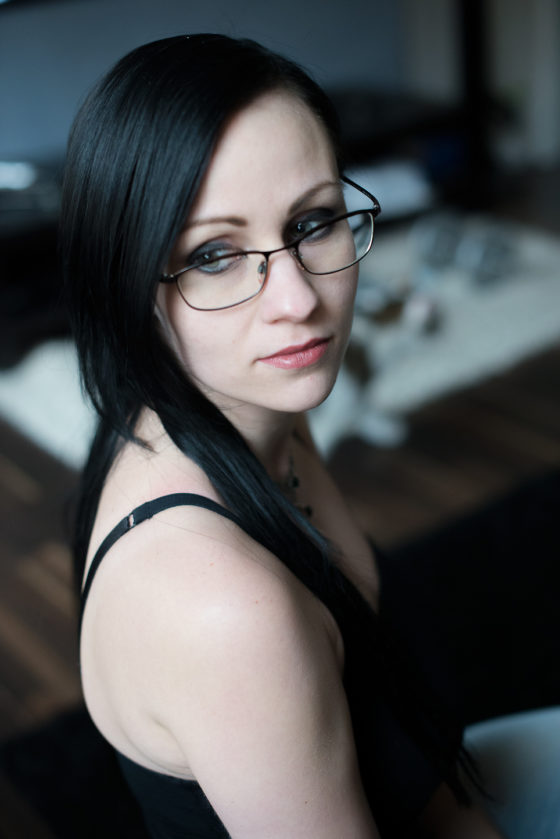 Eileen Müller