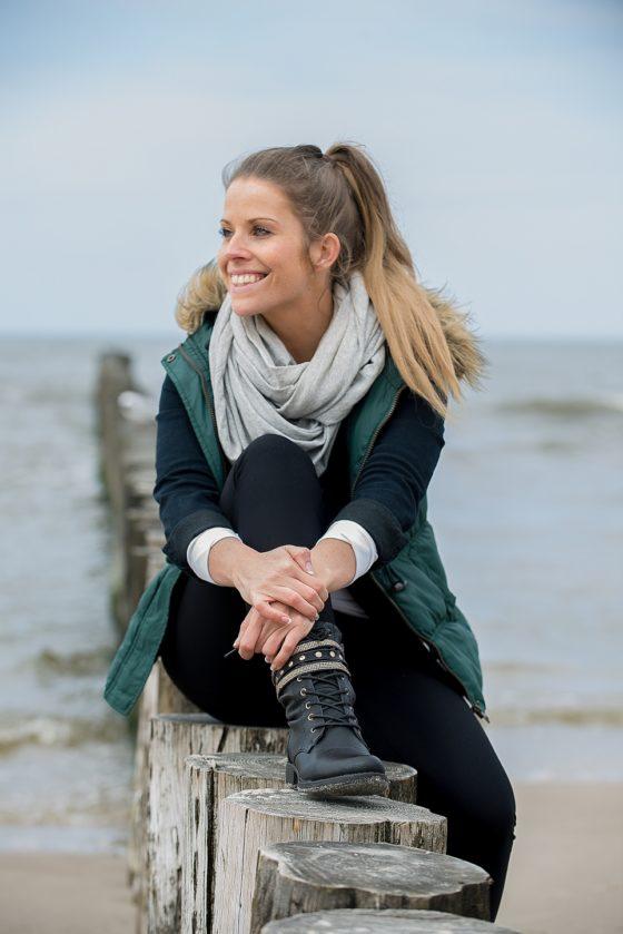 Lisa Lehmgärtner