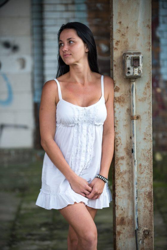 Carolin Schulz