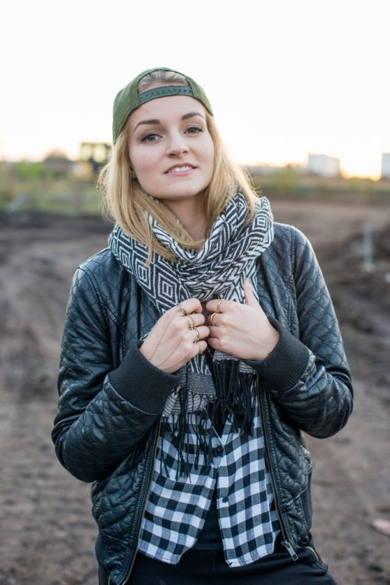 Elisabeth Stoß #3