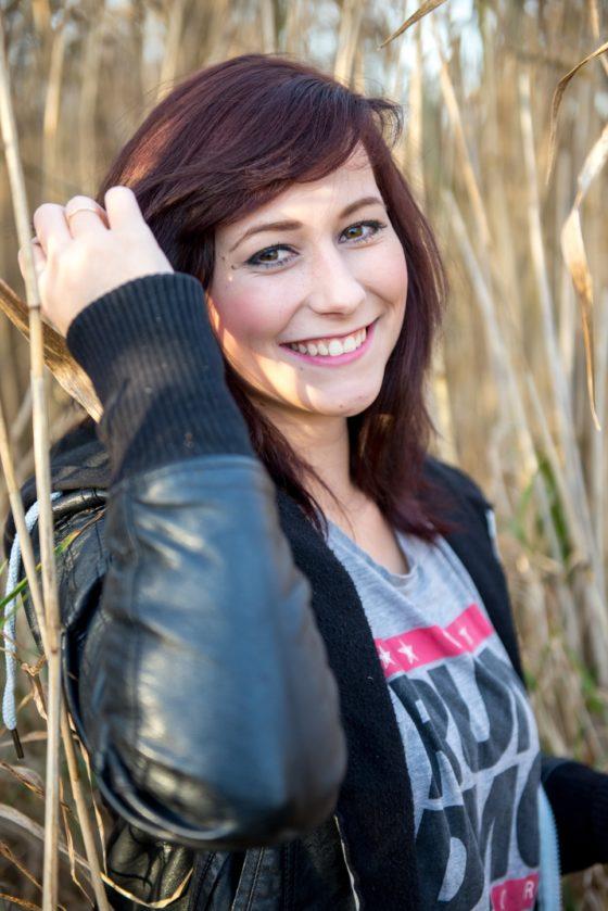 Lisa Kessler #1