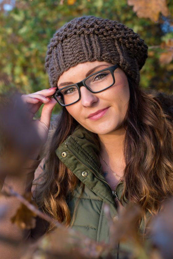 Lisa Jakesch #6