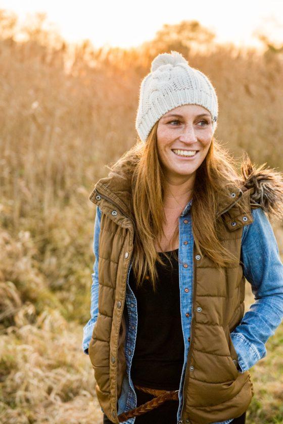 Katharina Lietze #1