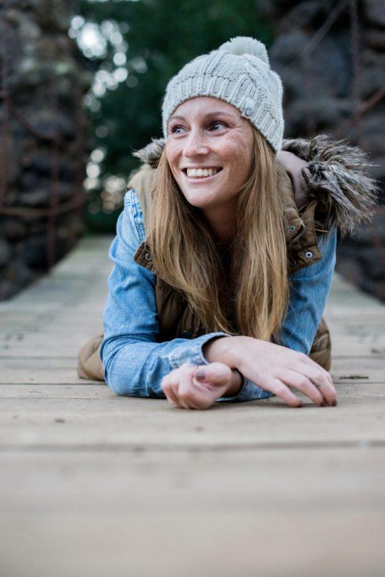 Katharina Lietze #2