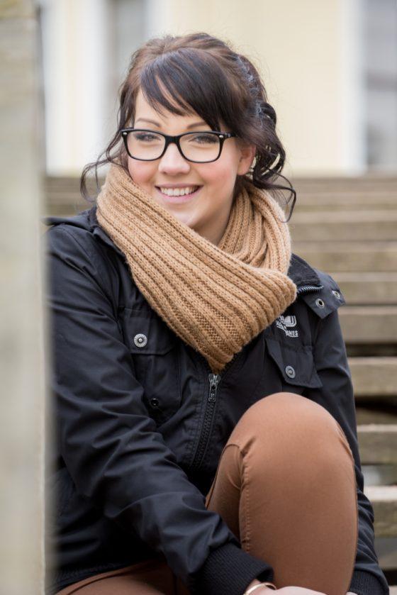 Michelle Lier #2