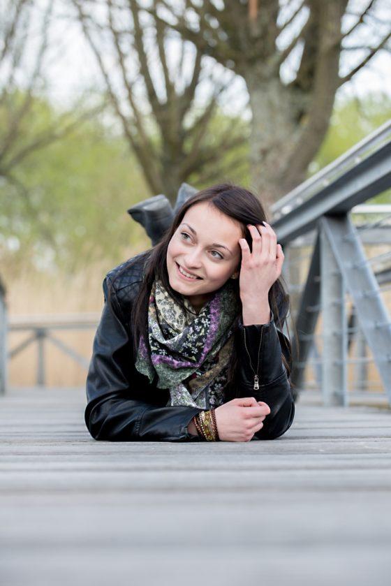 Melanie Nissel