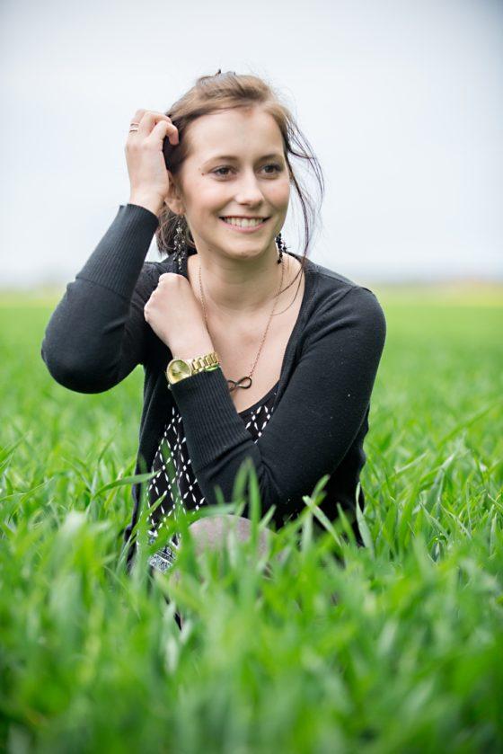 Lisa Kessler #3