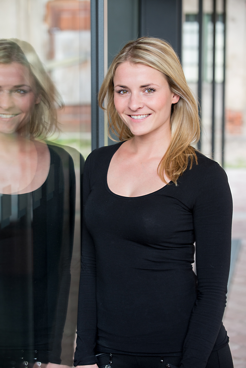 Stephanie Kausch #2
