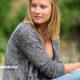 Laura Westphal #6