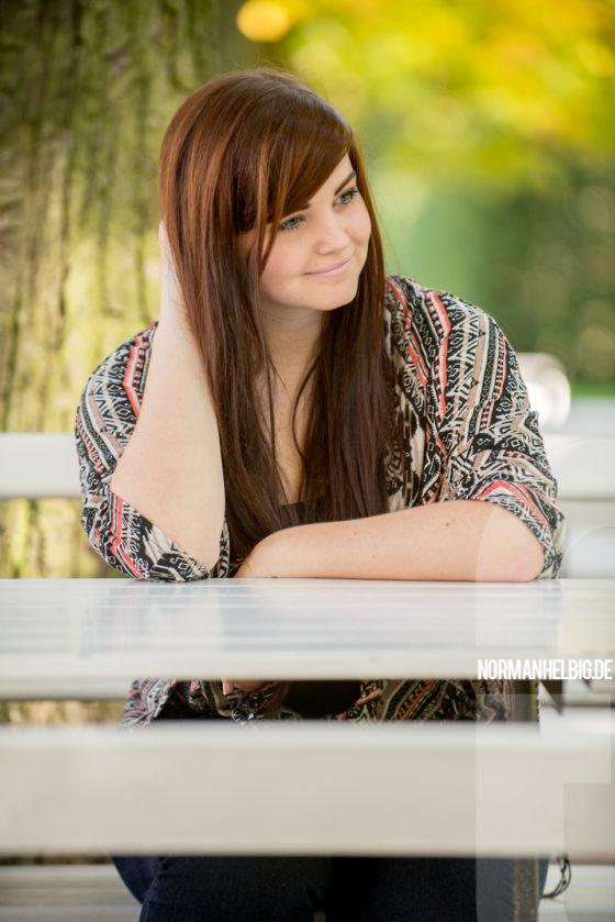 Vanessa Haarbach #3