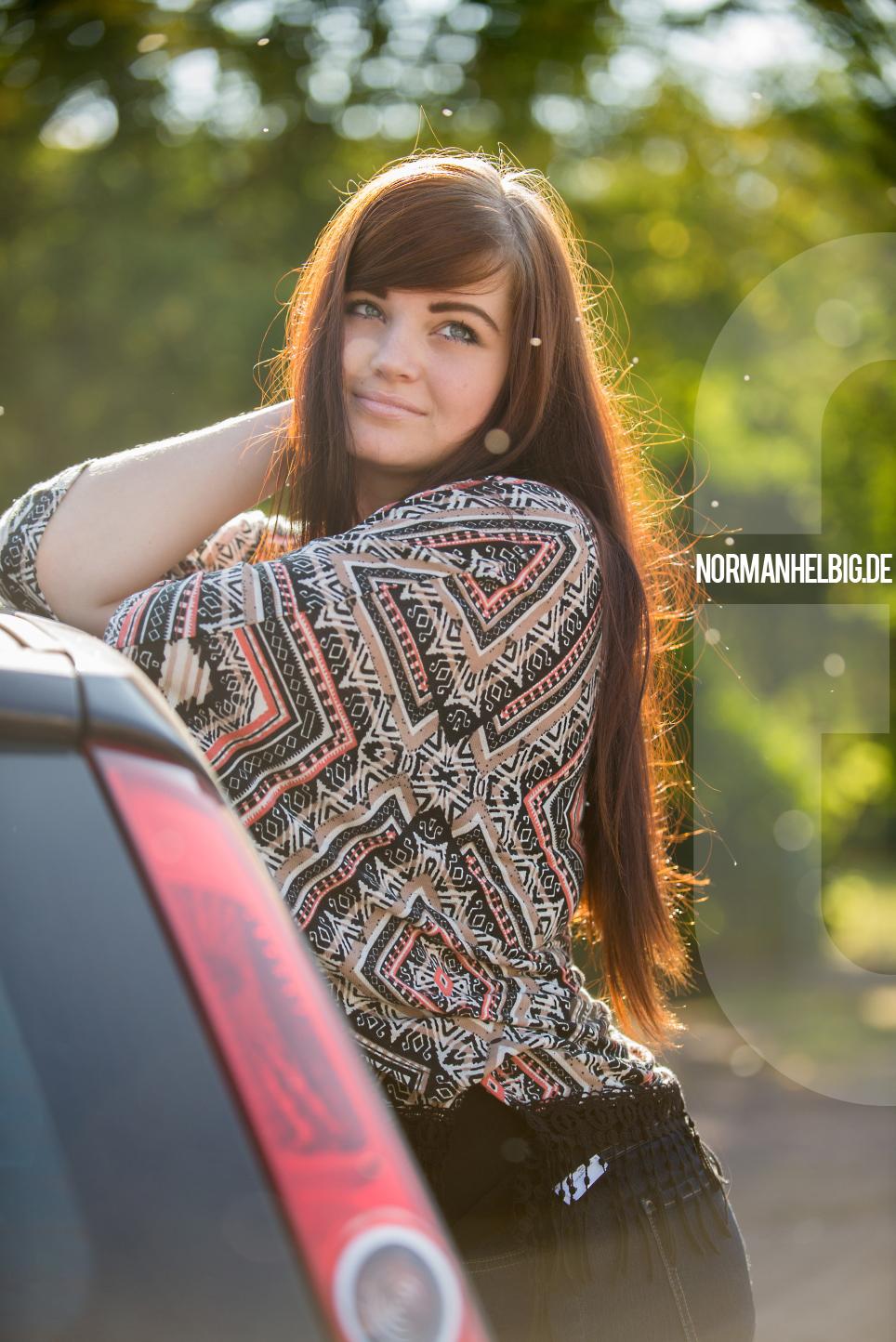 Vanessa Haarbach #4