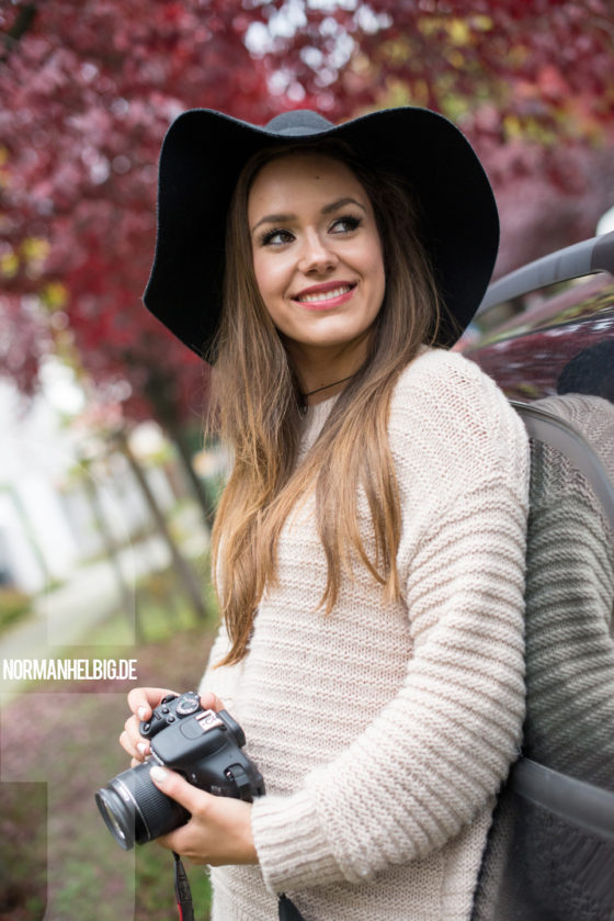 Maria Castielle