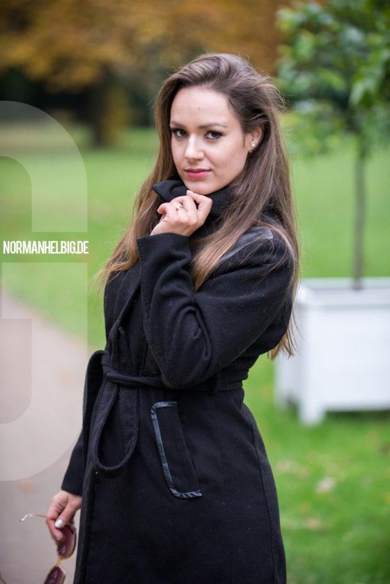 Maria Castielle #2