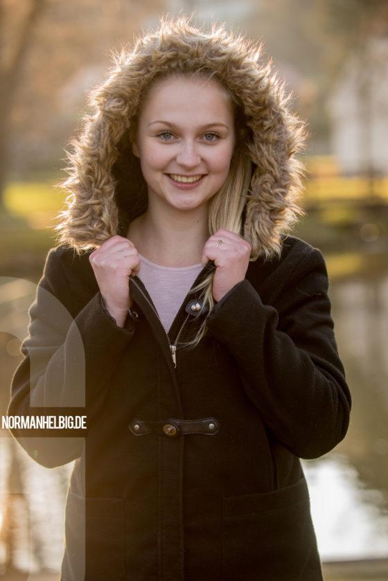 Tina Kahlert #2