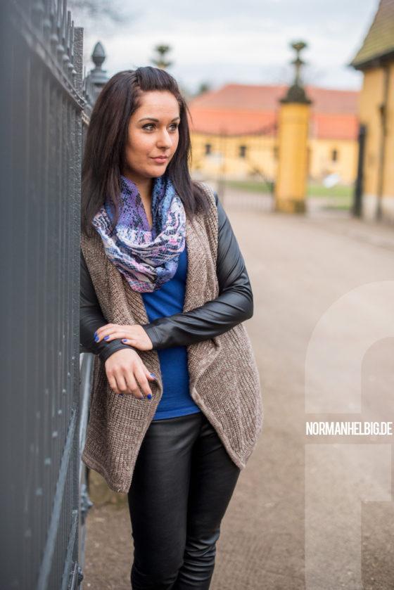 Melina B. – Fotolicious #3