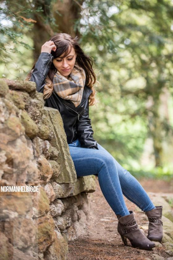 Alexandra Sarah Ott #2