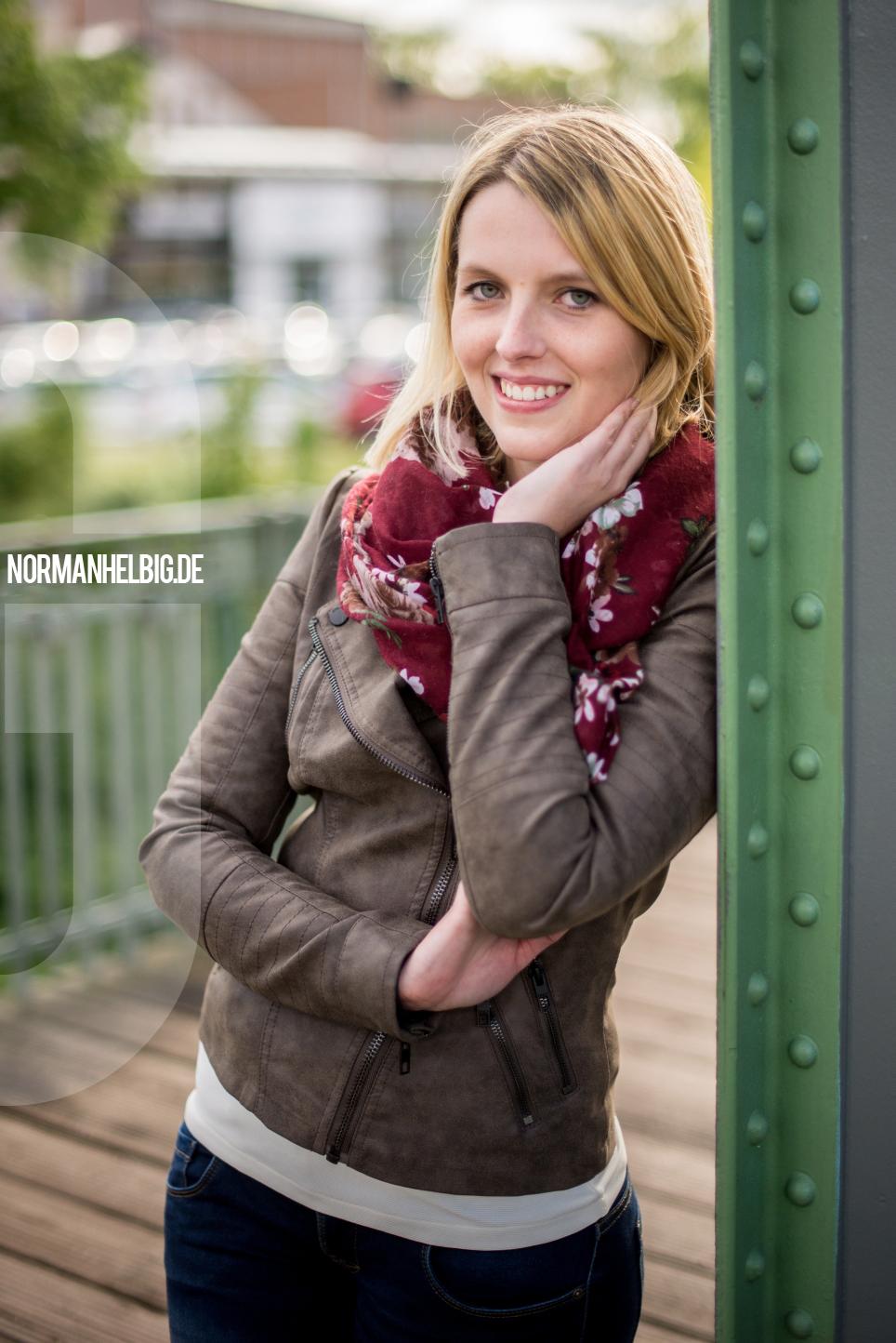 Ann-Kathrin P. #2