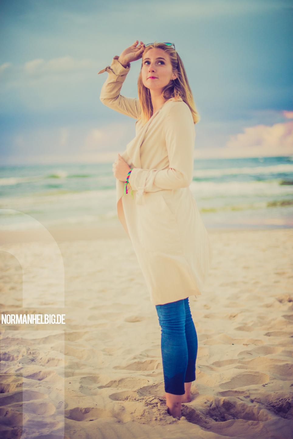 Katharina-Sophie Schilling #2