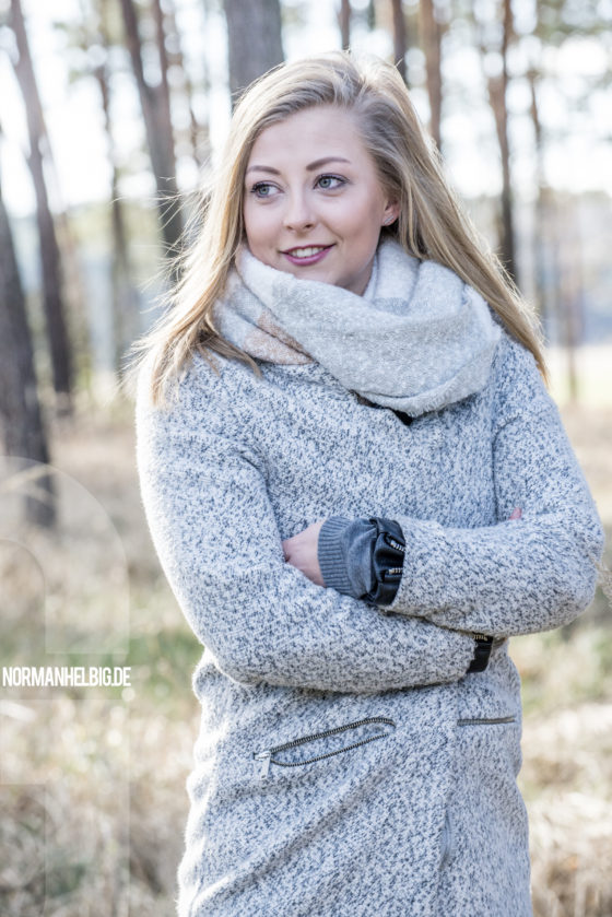 Lisa Schmidt #2