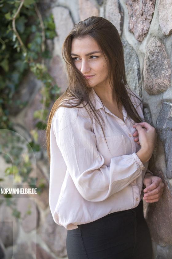 Laura Ronina